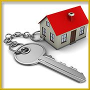 Locksmith Key Store Orange, CA 714-983-9059